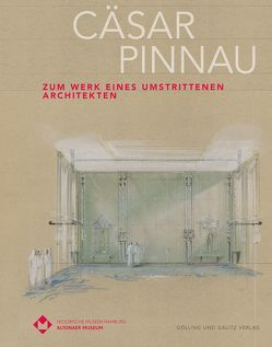 Cäsar Pinnau von Czech,  Hans-Jörg, Hirsch,  Vanessa, Schwarz,  Ullrich