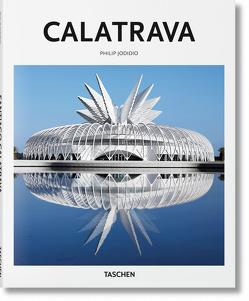 Calatrava von Gössel,  Peter, Jodidio,  Philip