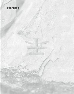 Calctura von Ulrich,  Gerold