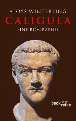 Caligula von Winterling,  Aloys