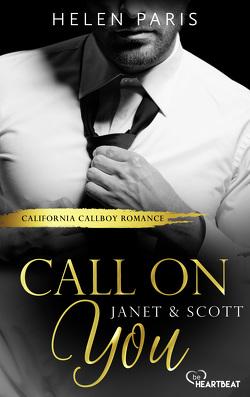 Call on You – Janet & Scott von Paris,  Helen