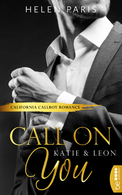 Call on You – Katie & Leon von Paris,  Helen