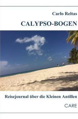 Calypso-Bogen von Reltas,  Carlo
