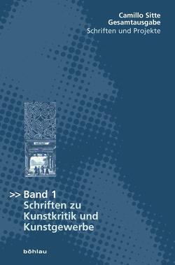 Gesamtausgabe – Schriften und Projekte von Collins,  Christiane C., Mönninger,  Michael, Semsroth,  Klaus