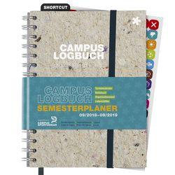 CampusLogbuch 2018/19