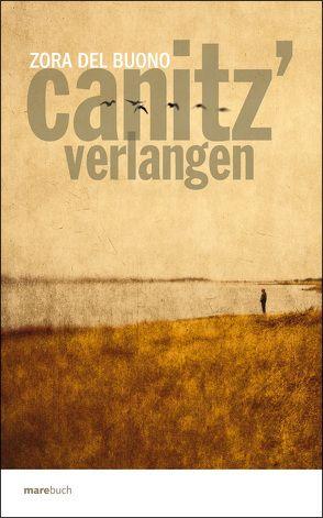 Canitz' Verlangen von DelBuono,  Zora