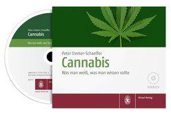 Cannabis von Cremer-Schaeffer,  Peter