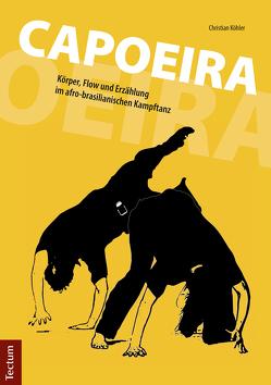 Capoeira von Koehler,  Christian