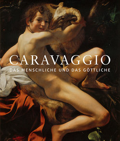 Caravaggio von Koja,  Stephan, Wagner,  Iris Yvonne
