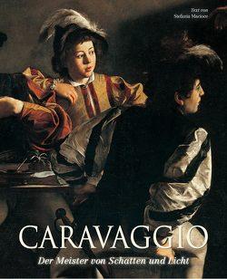 Caravaggio von Macioce,  Stefania, Mohr,  Elena, Papenberg,  Daniela