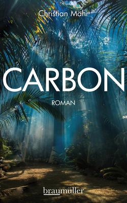 Carbon von Mähr,  Christian