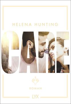 CARE von Bauer,  Beate, Hunting,  Helena