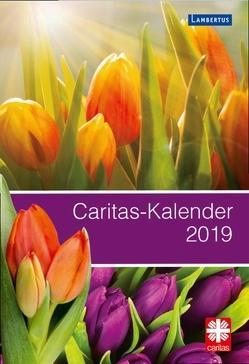 Caritas-Kalender 2019