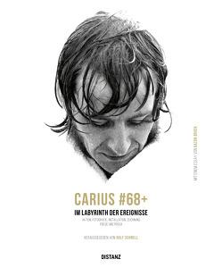 Carius#68+ von Carius,  Karl-Eckhard, Schnell,  Ralf