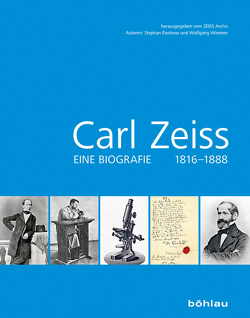 Carl Zeiss von Paetrow,  Stephan, Wimmer,  Wolfgang