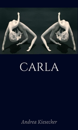 Carla von Kiesecker,  Andrea