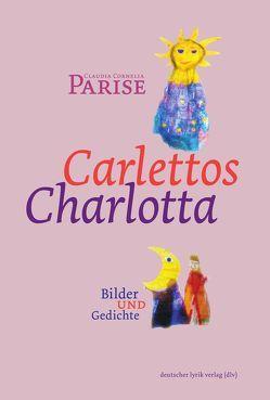 Carlettos Charlotta von Parise,  Claudia C