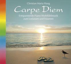 Carpe Diem von Haug,  Christian M
