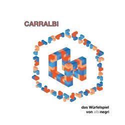 Carralbi von Gübeli,  Albert