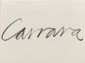 Carrara von Biffar,  Daniela, Orecchioni,  Amsycora, Sanguineti,  Carla, Storms,  Walter, Uecker,  Günther