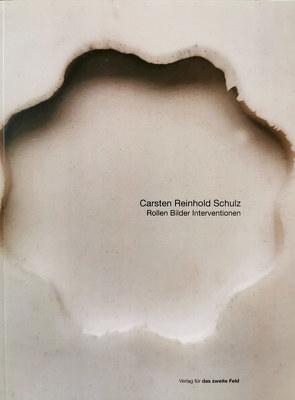 Carsten Reinhold Schulz von Schulz,  Carsten Reinhold