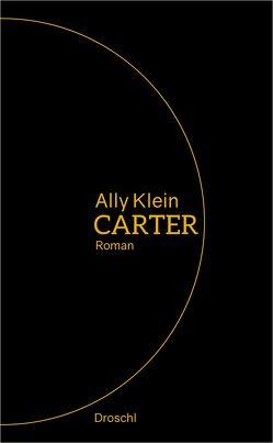 Carter von Klein,  Ally