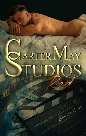 Carter May Studios von Nias,  Bianca
