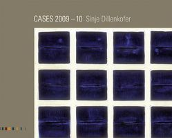 Cases 2009 – 10 von Dillenkofer,  Sinje, Ermacora,  Beate, Michel,  Regina, Wormbs,  Valentin