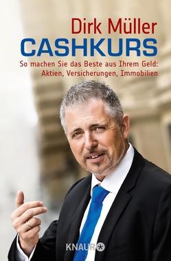 Cashkurs von Müller,  Dirk