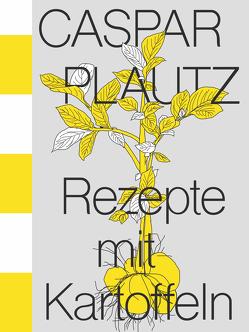 Caspar Plautz von Dominik,  Klier, Kay Uwe,  Hoppe, Theo,  Lindinger