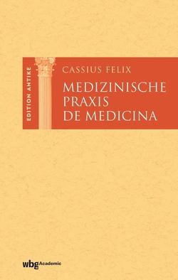 Cassius Felix von Brodersen,  Kai