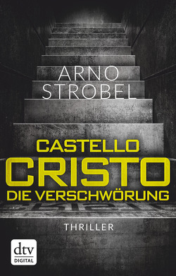 Castello Cristo von Strobel,  Arno