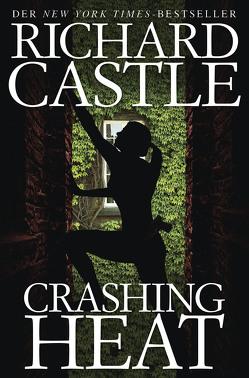 Castle 10 von Castle,  Richard