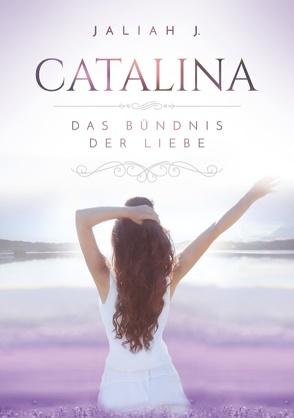 Catalina 3 von J.,  Jaliah