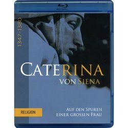 Caterina von Siena von Schmid,  Werner