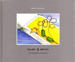Celnef & Nefcel von Sunkovsky,  Beatrix