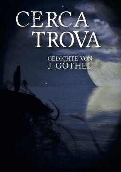 Cerca Trova von Göthel,  J.