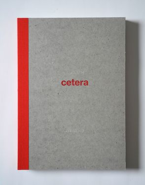 cetera von Schubert,  Peter