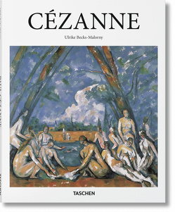 Cézanne von Becks-Malorny,  Ulrike