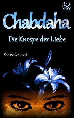Chabdaha von Schubert,  Sabine