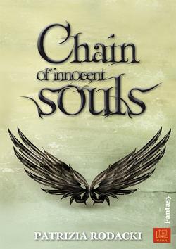 Chain of innocent souls von Rodacki,  Patrizia
