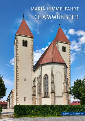 Chammünster von Hebauer,  Franz Xaver, v. Götz,  Roman