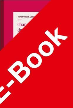 Chancen und Risiken der Stammzellforschung von Opper,  Janet, Rolfes,  Vasilija, Roth,  Phillip