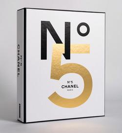 Chanel N° 5 von Dreyfus,  Pauline