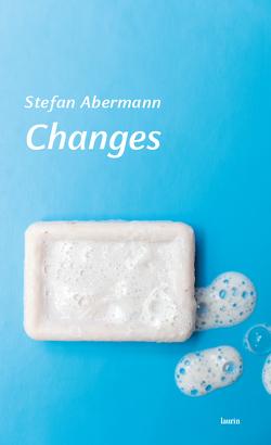 Changes von Abermann,  Stefan