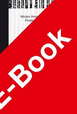 Chaos von Amin,  Miriam, Weißbach,  Friedrich