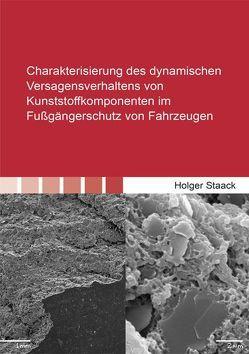 Handbuch des Umweltschutzes und der Umweltschutztechnik von Brauer, He
