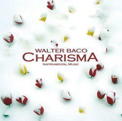 Charisma von Baco,  Walter, Bergmann,  Andrea