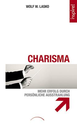 Charisma von Lasko,  Wolf W.