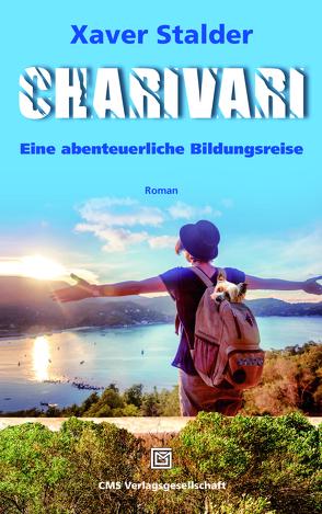 CHARIVARI von Stalder,  Xaver